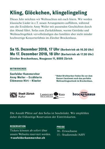 SFK_Flyer_Weihnachten_20181031-page-002
